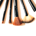 Makeup Artist Drugstore Recommendations