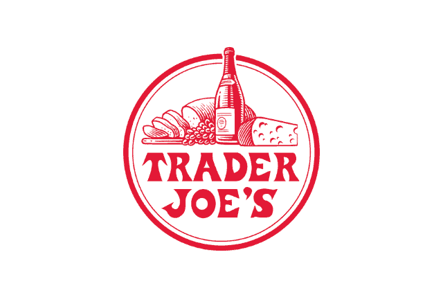Trader Joe's Must Haves List