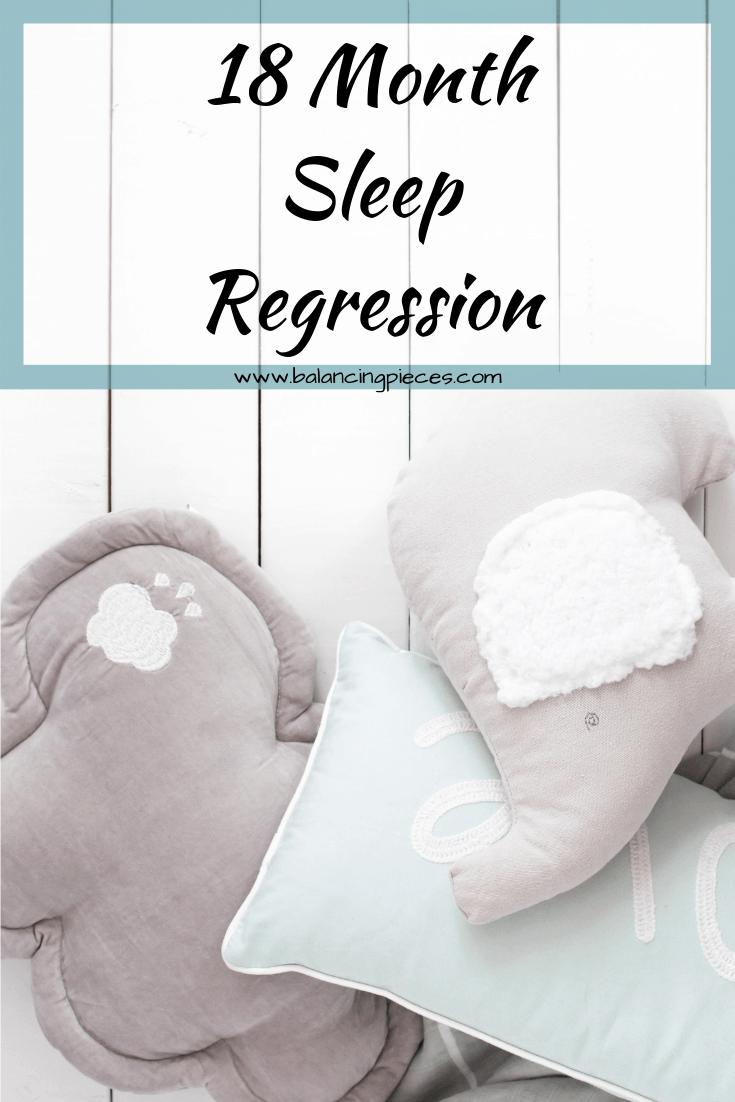 bd18ff332 18 Month Sleep Regression - Balancing Pieces