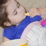Probiotic + Colostrum For Toddlers