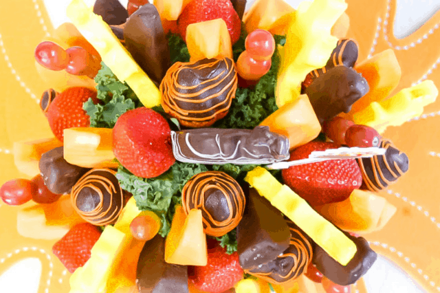 Edible Arrangements Gifts & More