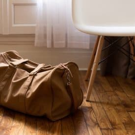 Tips To Survive Holiday Traveling