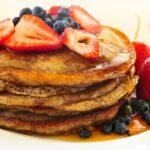 14 Perfect Pancake Recipes