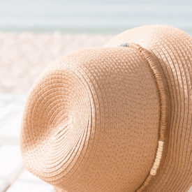 Amazon Prime Day 2019 – 5 Summer Savers