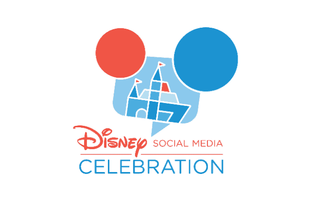 "Disney Social Media Celebration 2019- ""On The Road"" – What's New At Disney World"