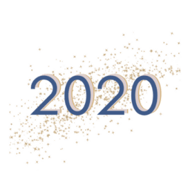 7 Steps For Creating Better Goals For Yourself In 2020