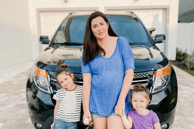 Amazon Must Haves – For the Car – Mom Edition
